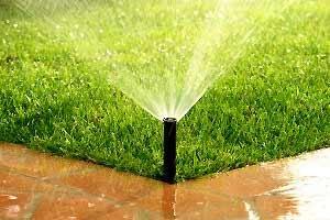 sprinkler master repair spring sprinkler start up reno nevada